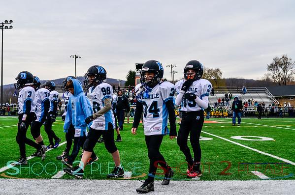 www.shoot2please.com - Joe Gagliardi Photography  From PeeWee_vs_Long_Valley_Championship game on Nov 16, 2014