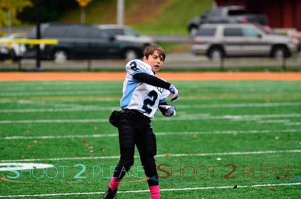 www.shoot2please.com - Joe Gagliardi Photography  From PW_vs_Dover game on Nov 01, 2014