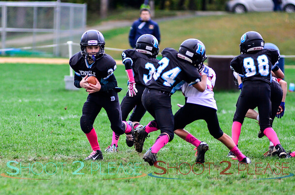 www.shoot2please.com - Joe Gagliardi Photography  From PeeWee_vs_Somerset game on Oct 18, 2014