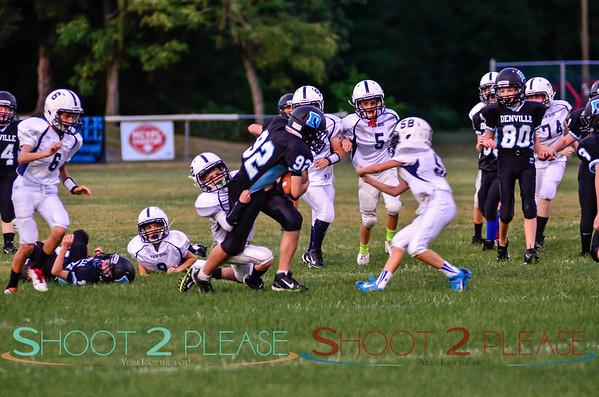 www.shoot2please.com - Joe Gagliardi Photography  From PW_vs_Twin_Boro game on Sep 15, 2014
