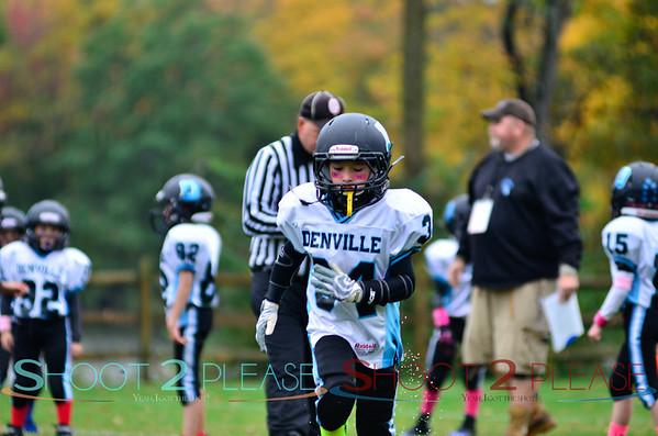 www.shoot2please.com - Joe Gagliardi Photography  From Pre_Clinic_vs_Hanover game on Oct 11, 2014