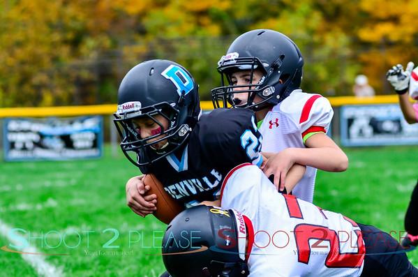 www.shoot2please.com - Joe Gagliardi Photography  From PreClinic_vs_Somerset game on Oct 18, 2014