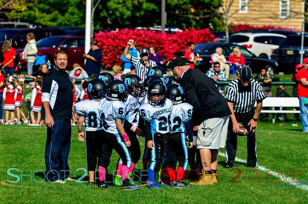 www.shoot2please.com - Joe Gagliardi Photography  From PreClinic_vs_Rockaway game on Oct 25, 2014