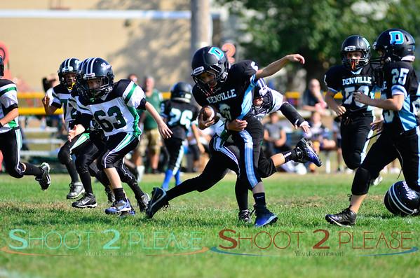 www.shoot2please.com - Joe Gagliardi Photography  From PreClinic_vs_Hopatcong game on Sep 20, 2014