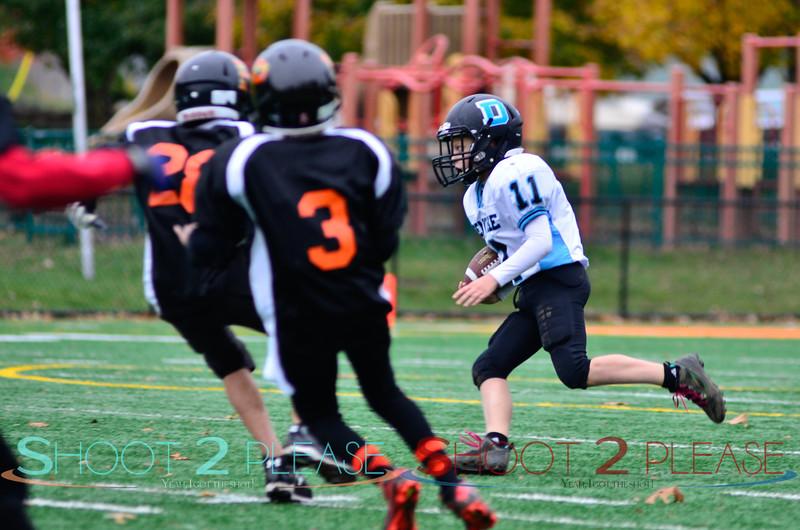 www.shoot2please.com - Joe Gagliardi Photography  From SPW_vs_Dover game on Nov 01, 2014