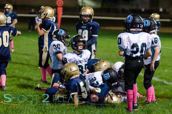 www.shoot2please.com - Joe Gagliardi Photography  From SPW_vs_FootballTeam game on Oct 14, 2014