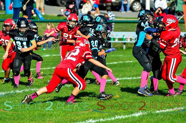 www.shoot2please.com - Joe Gagliardi Photography  From SPW_vs_Rockaway game on Oct 25, 2014