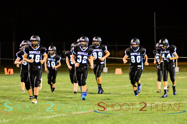 www.shoot2please.com - Joe Gagliardi Photography  From Varsity_vs_Boonton game on Aug 29, 2014
