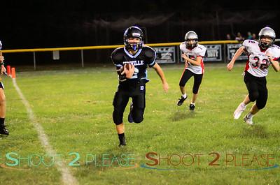 www.shoot2please.com - Joe Gagliardi Photography  From Varsity_vs_Boonton game on Aug 29, 2014