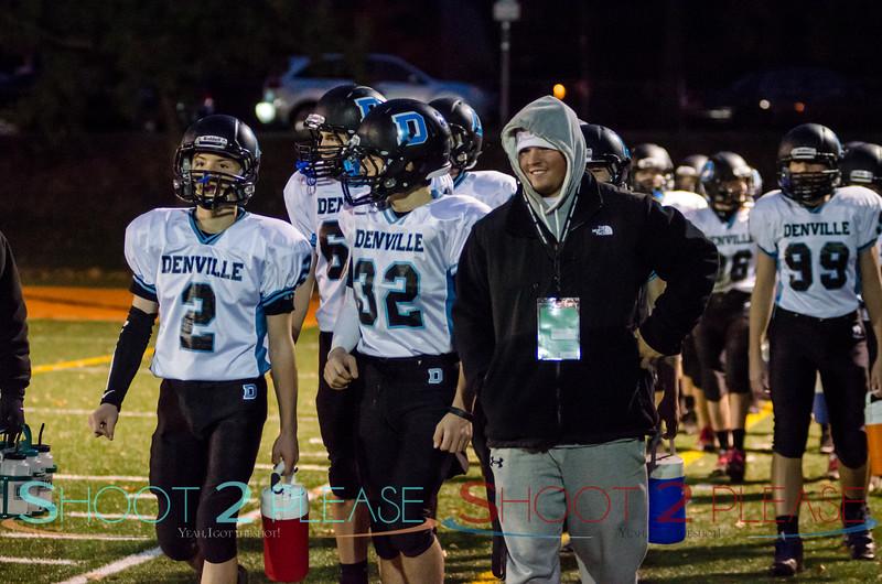 www.shoot2please.com - Joe Gagliardi Photography  From Varsity_vs_Dover game on Nov 01, 2014
