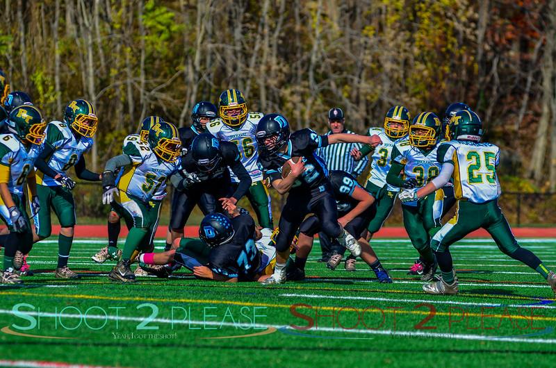 www.shoot2please.com - Joe Gagliardi Photography  From Varsity_vs_Rockaway game on Nov 08, 2014