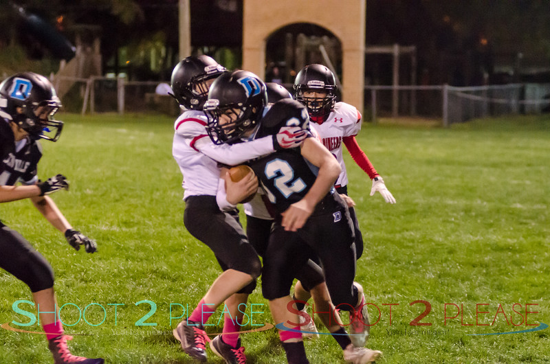 www.shoot2please.com - Joe Gagliardi Photography  From Varsity_vs_Somerset game on Oct 18, 2014