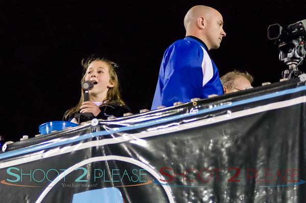 www.shoot2please.com - Joe Gagliardi Photography  From Varsity_vs_Somerset game on Oct 18, 2014