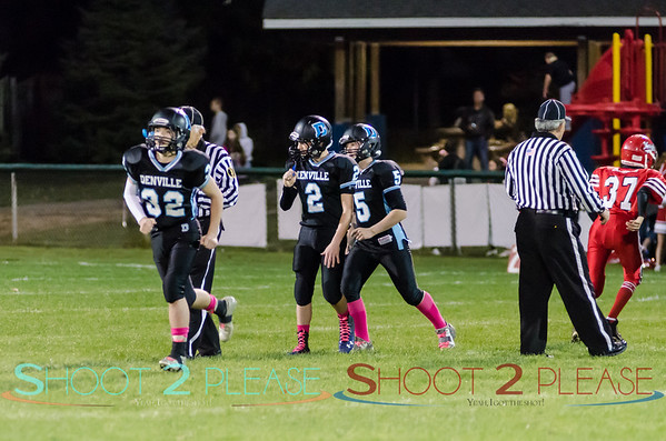 www.shoot2please.com - Joe Gagliardi Photography  From Varsity_vs_Rockaway game on Oct 25, 2014