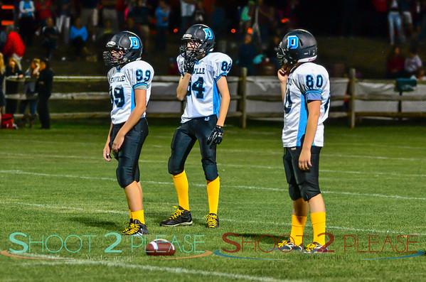 www.shoot2please.com - Joe Gagliardi Photography  From Varsity_vs_Hanover game on Sep 12, 2014