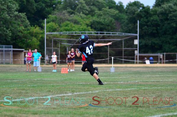 www.shoot2please.com - Joe Gagliardi Photography  From Varsity_vs_Newton game on Sep 06, 2014