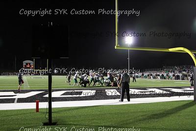 WBHS Football at Carrollton-22