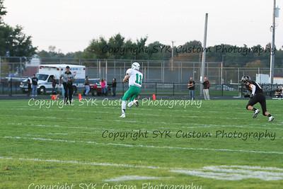 WBHS Football at Marlington-3