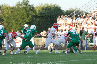 WBHS Football vs Crestwood-132