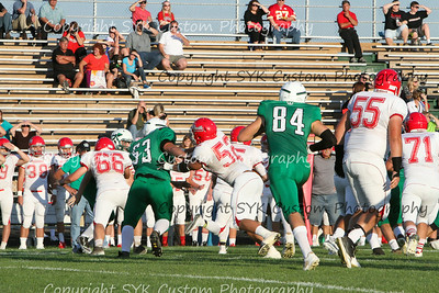 WBHS Football vs Crestwood-50