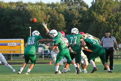 WBHS Football vs Crestwood-142
