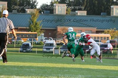 WBHS Football vs Crestwood-149