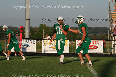 WBHS Football vs Crestwood-103