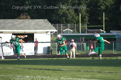 WBHS Football vs Crestwood-46