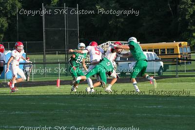 WBHS Football vs Crestwood-54