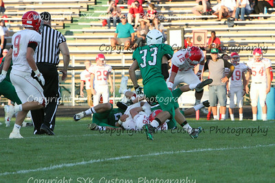 WBHS Football vs Crestwood-135