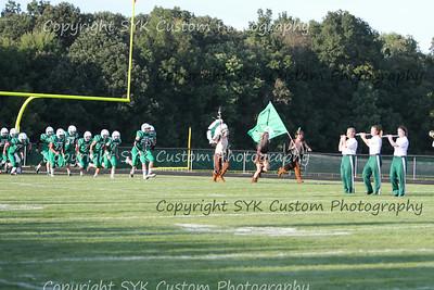 WBHS Football vs Crestwood-8