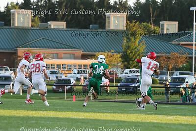 WBHS Football vs Crestwood-150