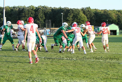 WBHS Football vs Crestwood-126