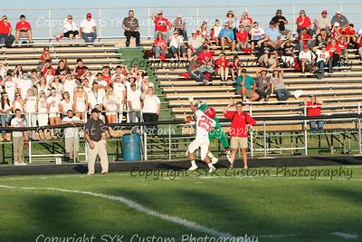 WBHS Football vs Crestwood-81
