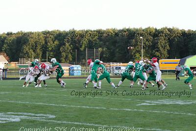 WBHS Football vs Crestwood-152