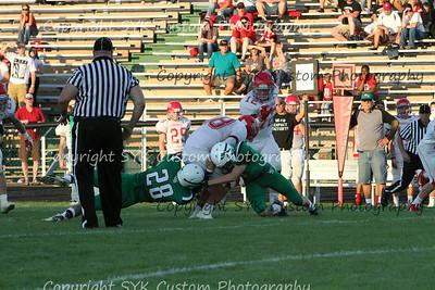 WBHS Football vs Crestwood-134