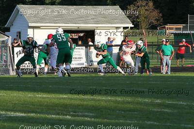 WBHS Football vs Crestwood-69