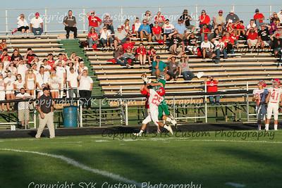 WBHS Football vs Crestwood-80