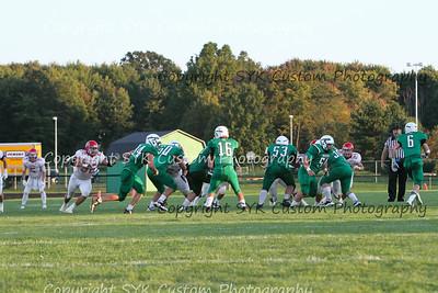WBHS Football vs Crestwood-144