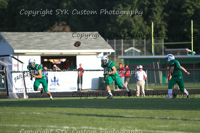 WBHS Football vs Crestwood-47