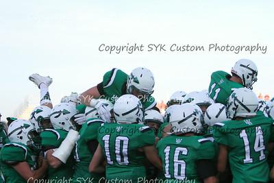 WBHS Football vs Crestwood-41