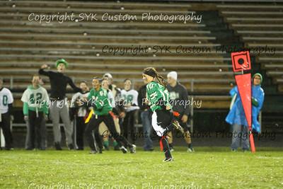 WBHS Powder Puff Football-106