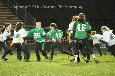 WBHS Powder Puff Football-103