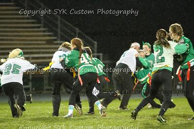 WBHS Powder Puff Football-114