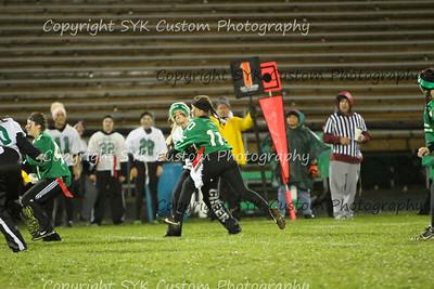 WBHS Powder Puff Football-117