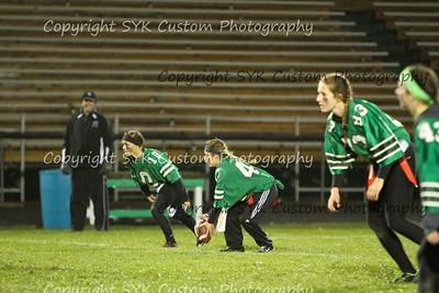 WBHS Powder Puff Football-123