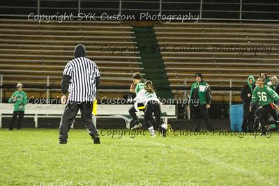 WBHS Powder Puff Football-108