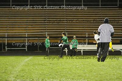 WBHS Powder Puff Football-109