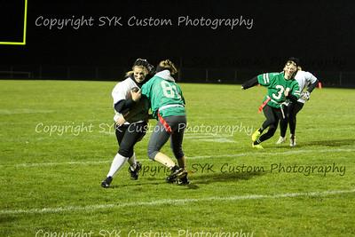 WBHS Powder Puff Football-81