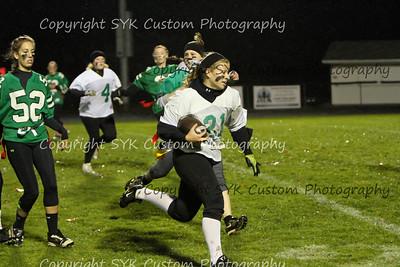 WBHS Powder Puff Football-76
